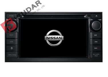 PX3 RK3188 Nissan Livina Android Auto Car Stereo Z Google Navigation ROM 16G